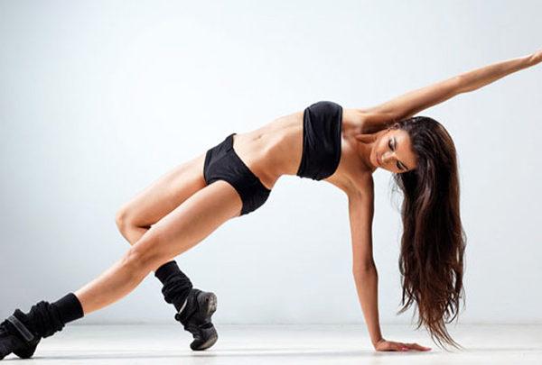 Мотивация на похудение