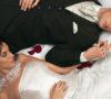 Правила идеальной жены